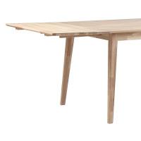 Rowico Filippa Ruokapöydän