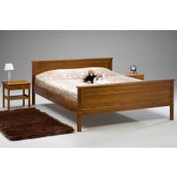 Sonaatti sänky 200x160