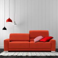 Copenhagen slim sohva