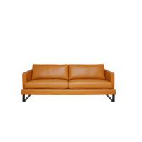 FinSoffat Helsinki sohva