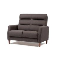Heta 2-istuttava sohva