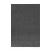 VM Carpet Silkkitie
