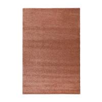 VM Carpet Kide