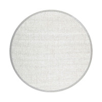 VM Carpet esmeralda