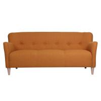 Joy 3-istuttava sohva
