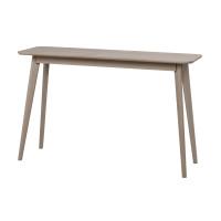 Rowico Yumi sivupöytä