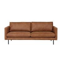 Copenhagen 3-istuttava sohva