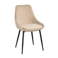 Rowico Sierra tuoli