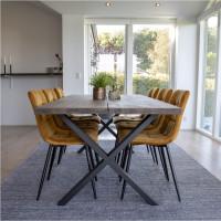 House Nordic Middelfart-Montpellier