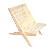 EcoFurn Granny tuoli
