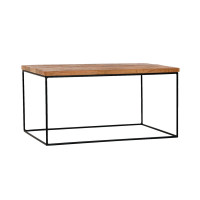 Deco-sohvapöytä 90*60 cm