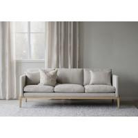 Rowico Ness sohva