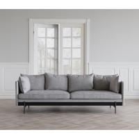 Rowico Shelton sohva