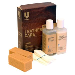 Leather master maxisetti 20
