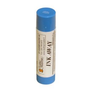Ink Away puhdistuspuikko