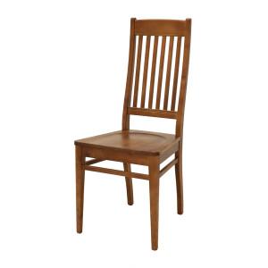 Björkman-tuoli värejä