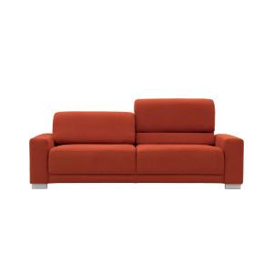 Copenhagen slim sohva 20