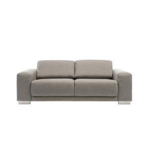 Copenhagen 2-istuttava sohva