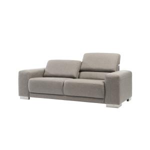 Copenhagen 2-istuttava sohva 20
