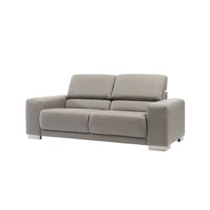 Copenhagen 2-istuttava sohva 30