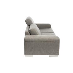 Copenhagen 2-istuttava sohva 40