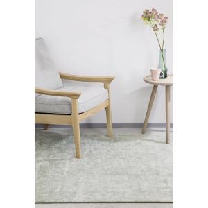 VM Carpet Hattara 100