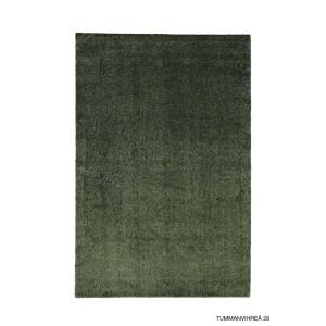 VM Carpet Hattara 120
