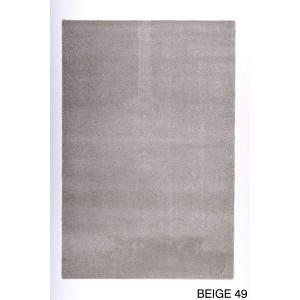 VM Carpet Hattara 40