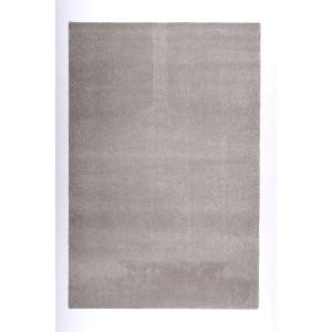 VM Carpet Hattara