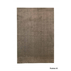 VM Carpet Hattara 110