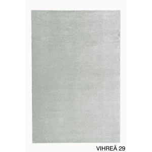 VM Carpet Hattara 20