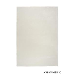VM Carpet Hattara 30