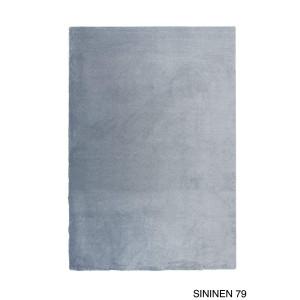 VM Carpet Hattara 60