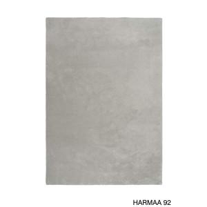 VM Carpet Hattara 70