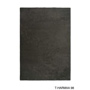 VM Carpet Hattara 80