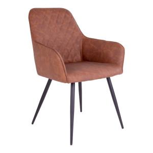House Nordic Harbo-tuoli