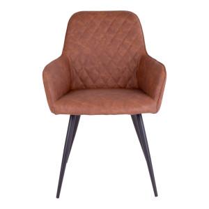 House Nordic Harbo-tuoli 20