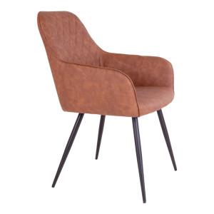 House Nordic Harbo-tuoli 30