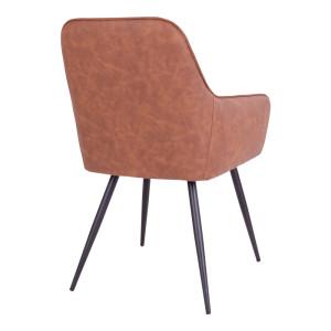 House Nordic Harbo-tuoli 40