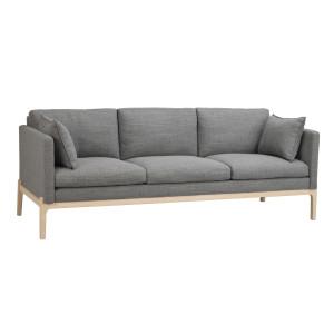 Rowico Ness sohva 30