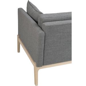 Rowico Ness sohva 50