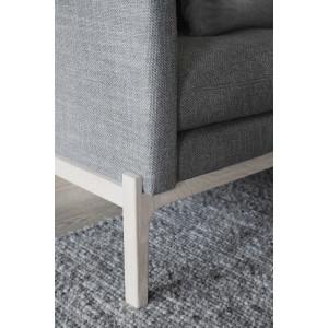 Rowico Ness sohva 60