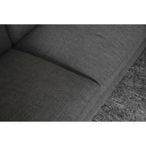 Rowico Ness sohva 70