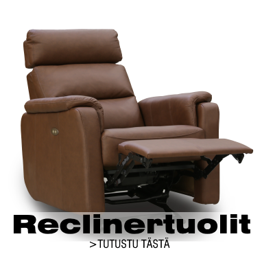 recliner tuolit