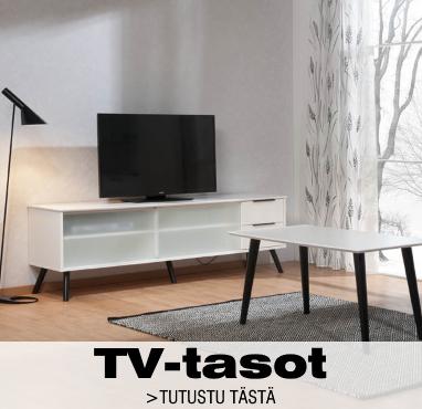 TV-tasot