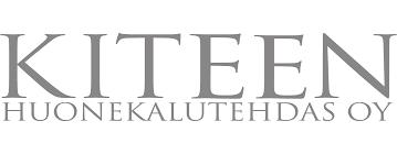 Kiteen